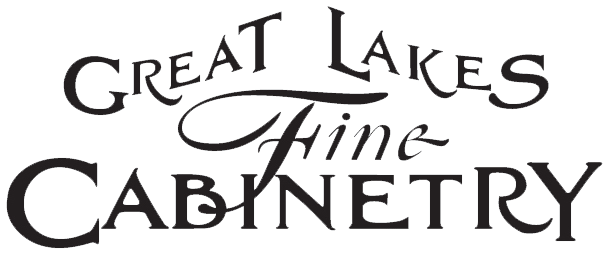 great lakes cabinetry logo