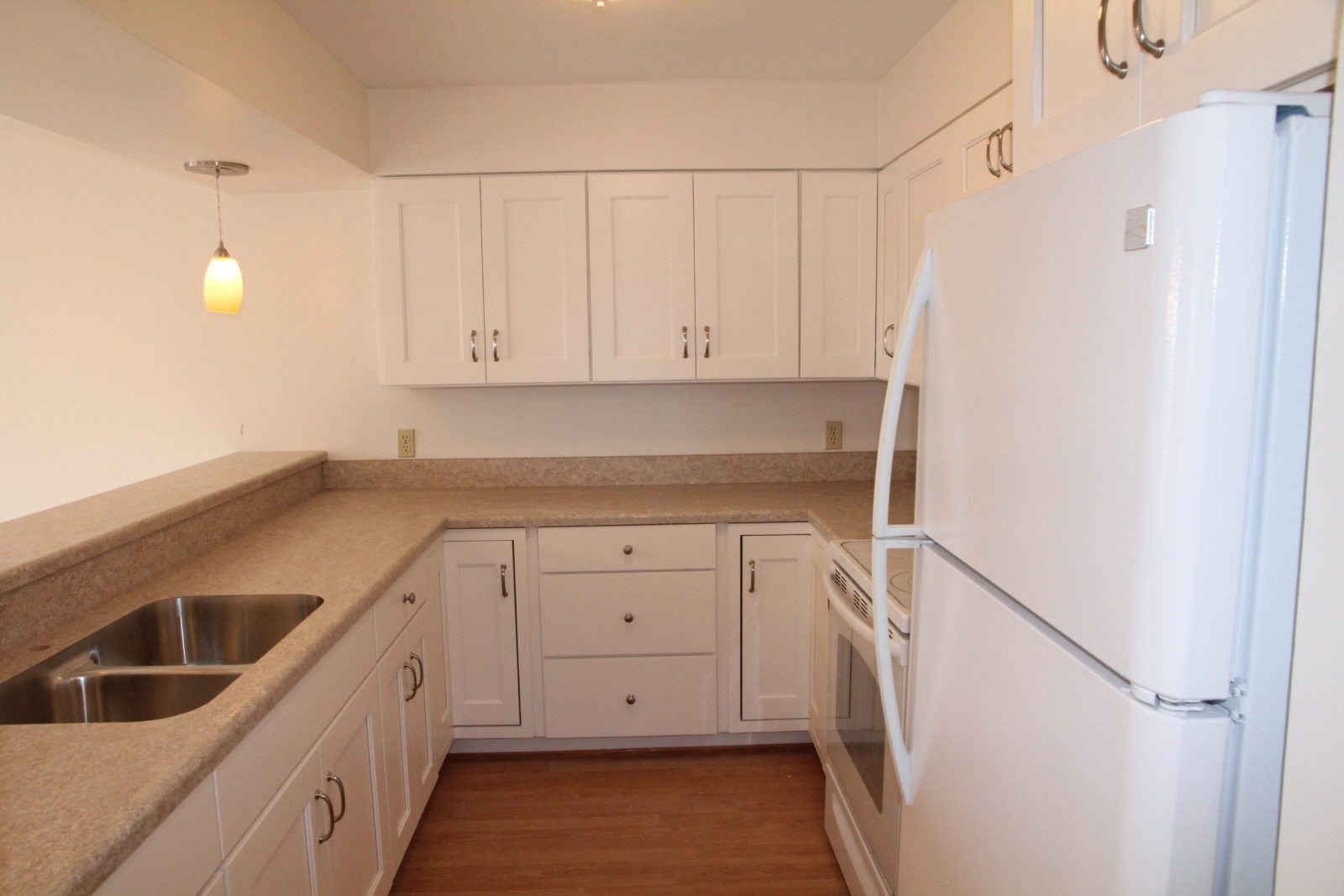 Great Lakes Fine Cabinetry Before & After - Great Lakes ...